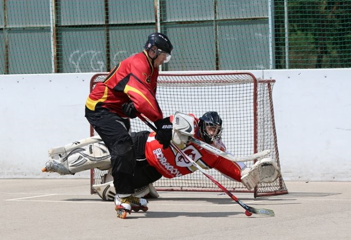 Regionalliga Ost: Saisonstart am 8. April