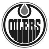 http://www.isha.at/sb/tabellen/bl2013/oilers.jpg
